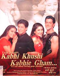 film indiani