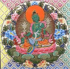 richard gere buddhism