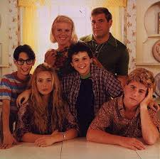 the wonder years pictures
