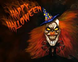 Halloween Music (free