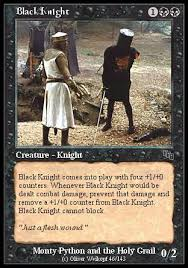 pictures of magic cards