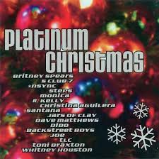 platinum christmas 3
