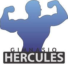 gimnasio hercules