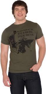 halo tshirts