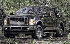 ford f 450 2009