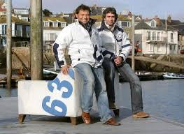 quba sails jackets