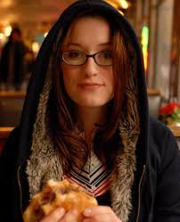 ingrid michaelson pictures