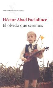 hector abad