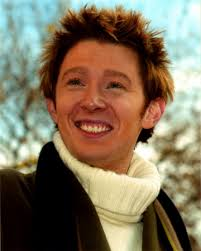 clay aiken pictures