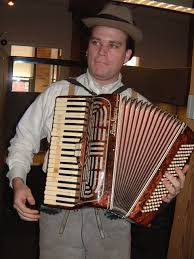 accordion polkas