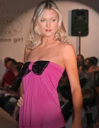 fashion show designs