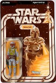 star wars boba fett toy