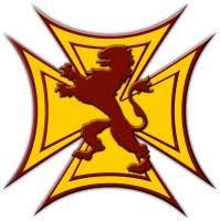 biker symbol