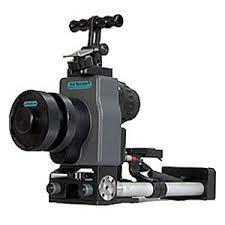 mini 35mm adapter
