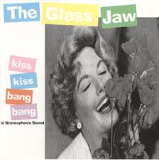 Glass Jaw - Pink Roses And The Graveyard