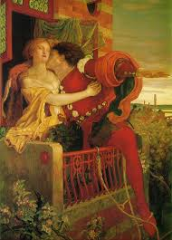 romeo and juliet play pictures
