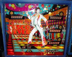 disco picture