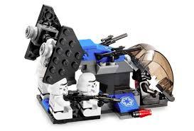 lego imperial drop ship