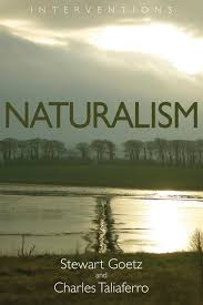 naturalism pictures