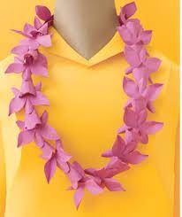 hawaiian paper