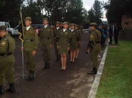 escuela militar de transmisiones