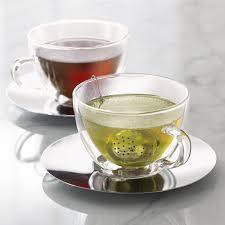 bodum tea cups