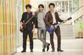 jonas on disney channel