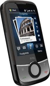htc phones 2009