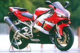 r1 2000 yamaha