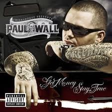 pall wall