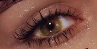 dior lenses