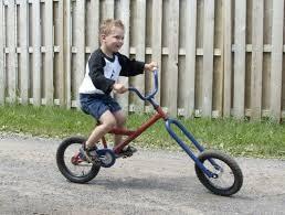 kids choppers