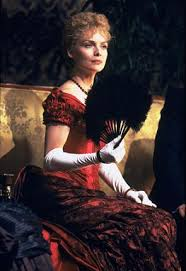 age of innocence movie