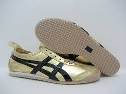 asics tiger shoe