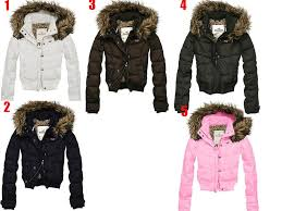 hollister fur hoodies