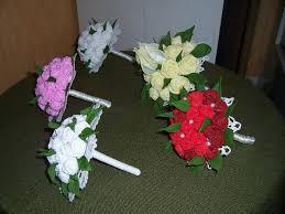 bukiety kwiatowe