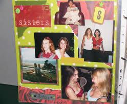 pagina para decorar fotos