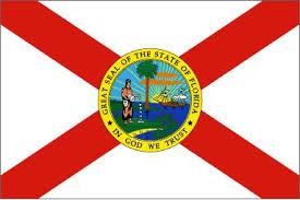 fl state flag