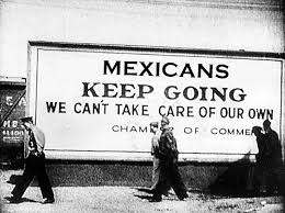 mexican immigrant pictures