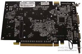 inno3d 6600 gt