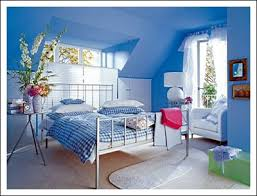 bedroom paint designs