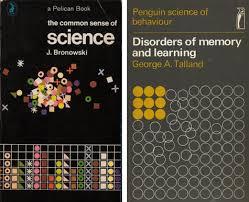 book cover graphic design