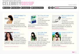 celebrity gossip pictures