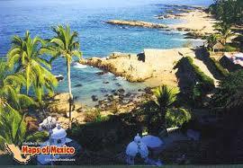 puertovallarta mexico