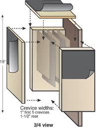 bat box plans
