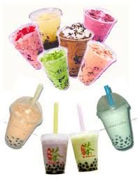 bubble tea pictures