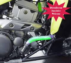 clear hoses
