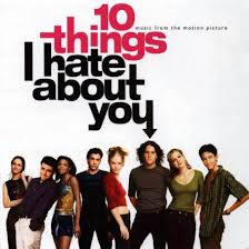 10 things that i hate about you