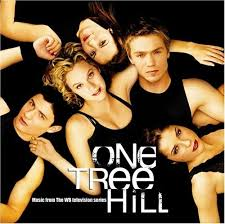 Soundtracks - One Tree Hill