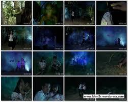 khmer movie 2009